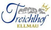 Bergrestaurant Treichlhof