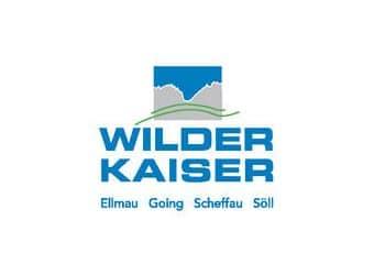 wilder-kaiser