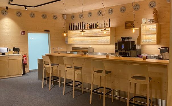 bergrestaurant-treichlhof-bar